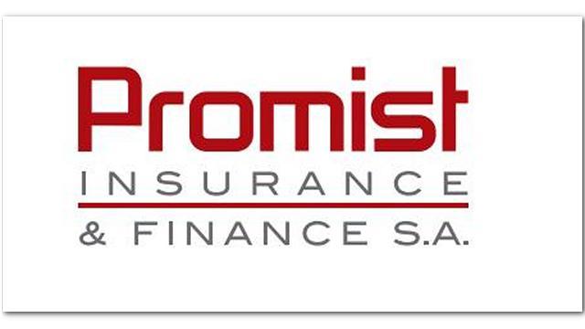 Promist Ιnsurance & Finance SA