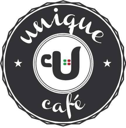 unique_cafe