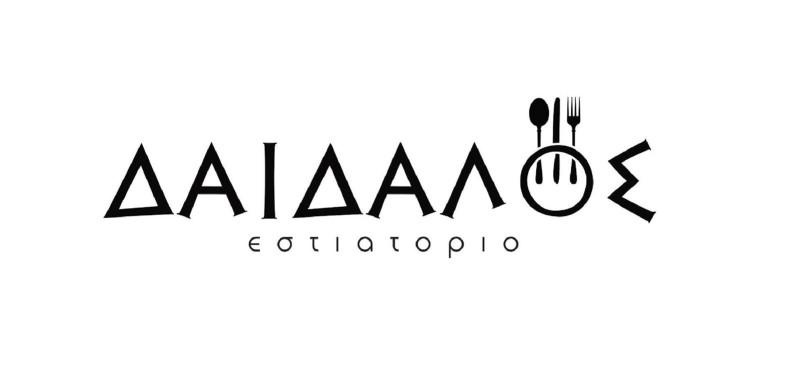 daidalos_logo