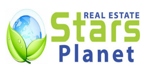 Stars planet real estate